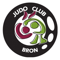 logo-judo-club-bron