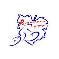 logo-pommier-vtt