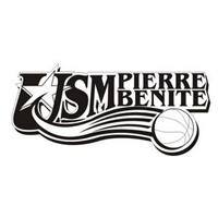 logo-usmpb