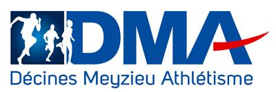 LOGO-DMA-2