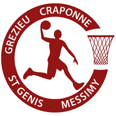 Logo-Grézieu-Basket
