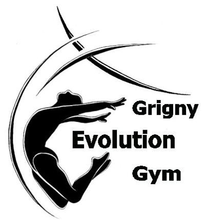 Logo-Grigny-Evolution-Gym