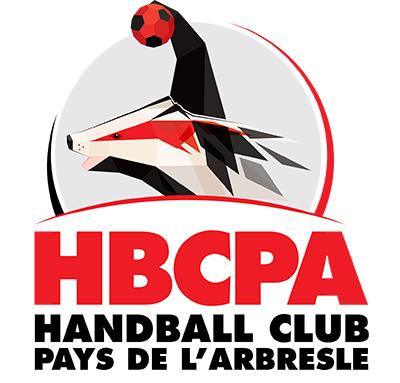 Logo-Handball-Club-Pays-de-l'Arbresle