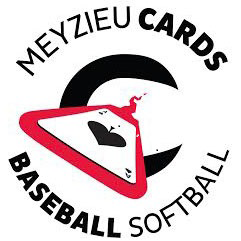 logo-Cards-Meyzieu