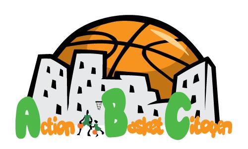 logo-abc-couleur-doc-lettre