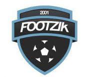 logo-footzik
